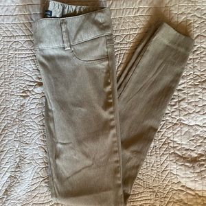 Maurices Work Pants